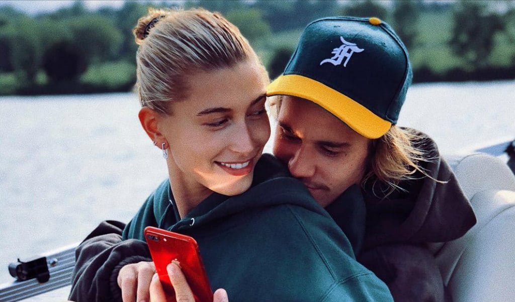 justin-bieber-hailey-bieber-second-wedding-sowore-style-rave