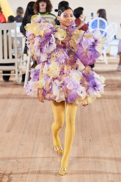 marc-jacobs-model-on-the-runway-fashion