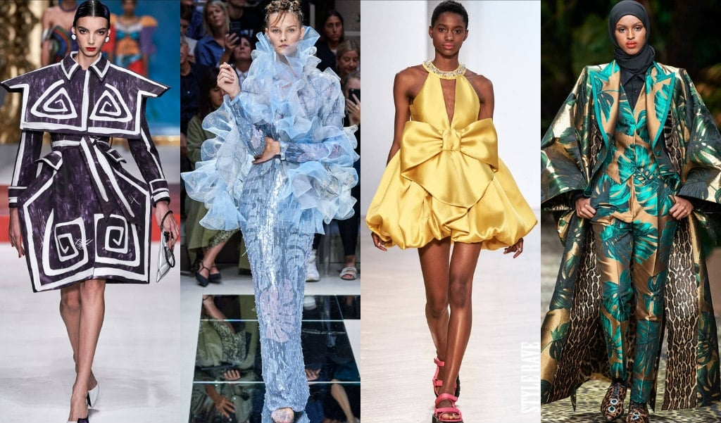 milan-fashion-week-spring-summer-2020-mfw-ss20-style-rave