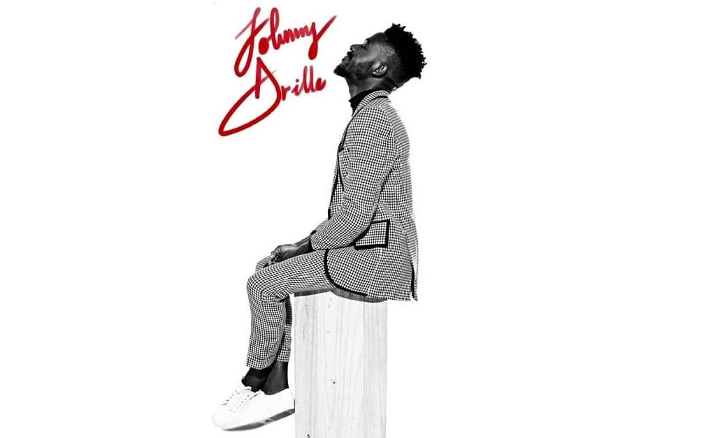 hottest-naija-love-songs-in-2019-style-rave-nigerian-romance-music-johnny-drille-forever