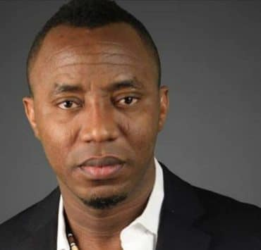 latest-nigerian-news-rave-news-digest-omoyele-sowore-still-detained-by-dss-chinas-assault-ship-zimbabwe-faces-water-shortage-more-naija-news