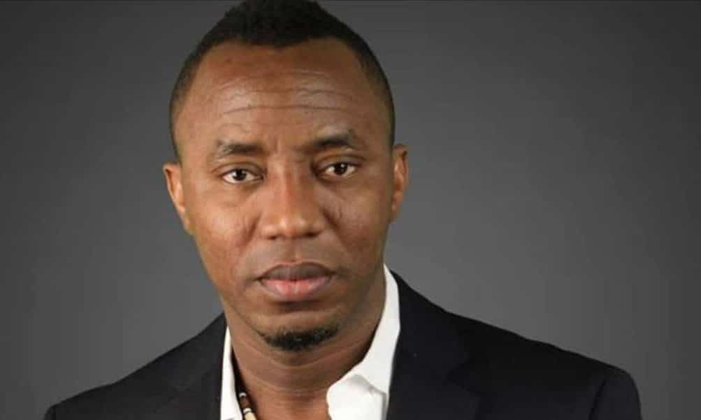 sowore-re-arrested-latest-nigerian-news-rave-news-digest-omoyele-sowore-still-detained-by-dss-chinas-assault-ship-zimbabwe-faces-water-shortage-more-naija-news