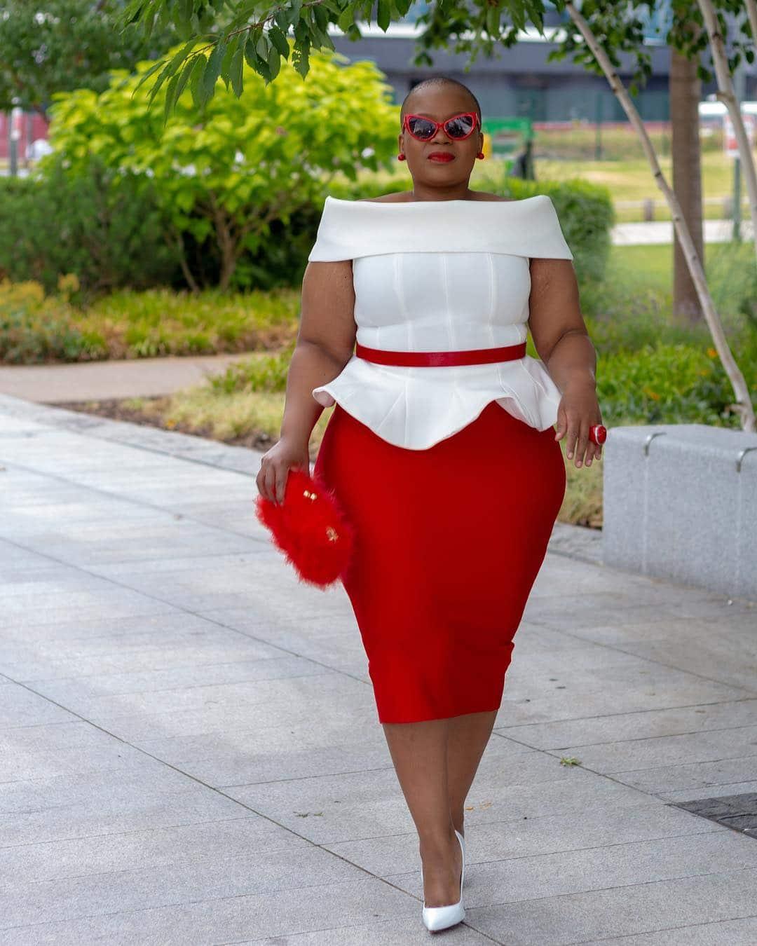 zimbabwean-curvy-fashion-blogger
