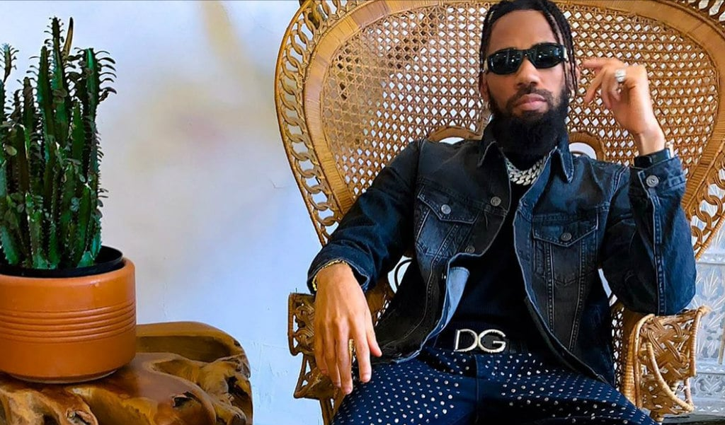 phyno-deal-with-it-style-rave
