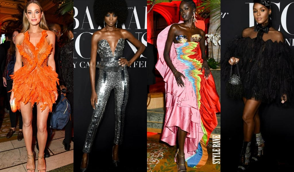 rave-worthy-looks-2019-harpers-bazaar-icon-party-style-rave