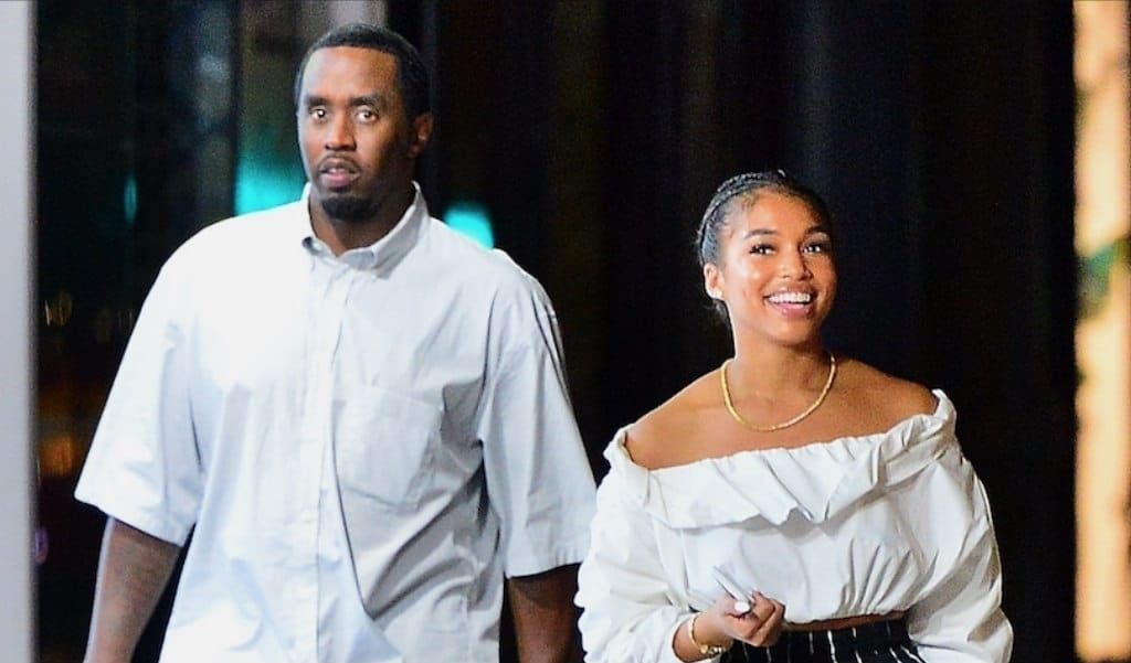sean-combs-diddy-and-lori-harvey-xenophobia-mugabe-style-rave
