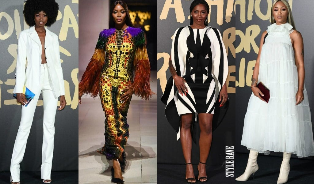 tiwa-savage-naomi-campbell-maria-borges-eve-fashion-for-relief-runway-show-2019-style-rave