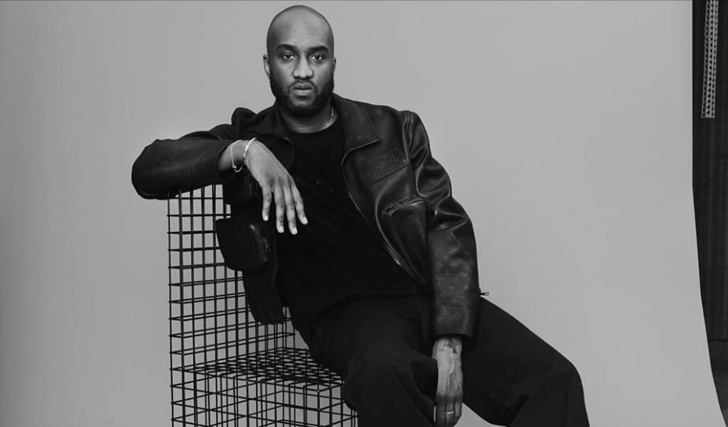virgil-abloh-appointed-to-board-of-cfda-style-rave