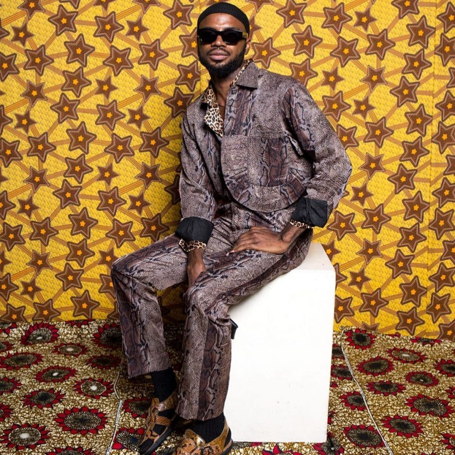 African-male-fashion-style-rave