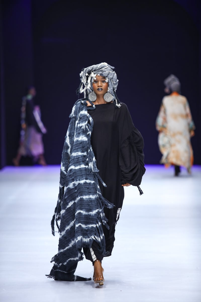 awa-miete-lagos-fashion-week-2019