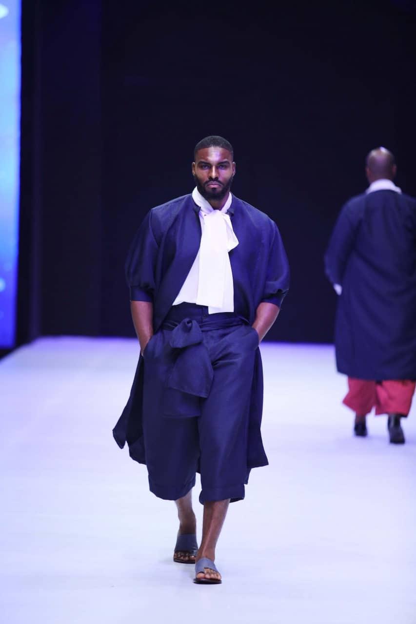 assian-lagos-fashion-week-2019