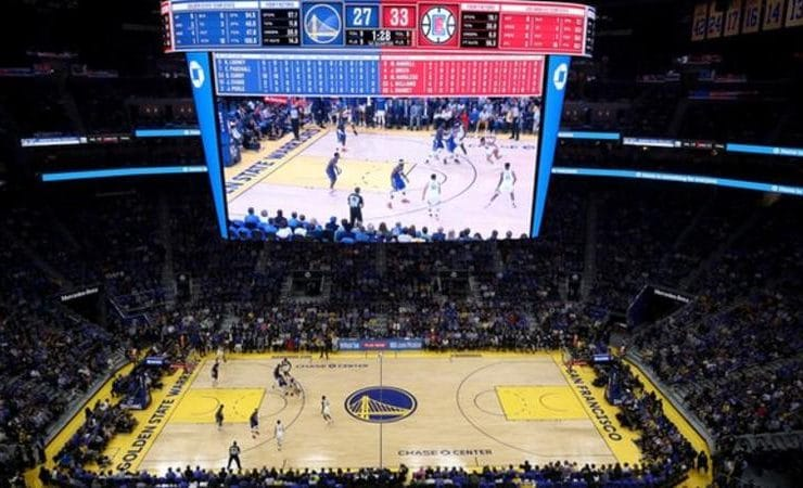 kanye-west-jesus-is-king-golden-state-warriors-la-clippers-latest-news-global-world-stories-friday-october-2019-style-rave