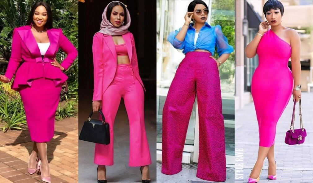 13-rave-worthy-haute-ways-to-rock-your-hot-pink-like-a-style-star-SR