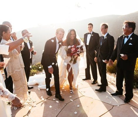 cassie-ventura-married-her-beau-alex-fine-in-a-close-knit-ceremony