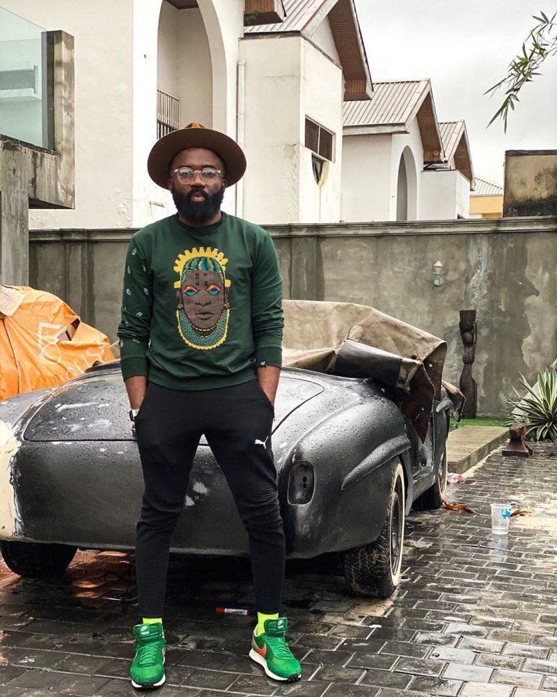 latest-african-menswear-celebrity-fashion-favourite-style-rave-noble-igwe