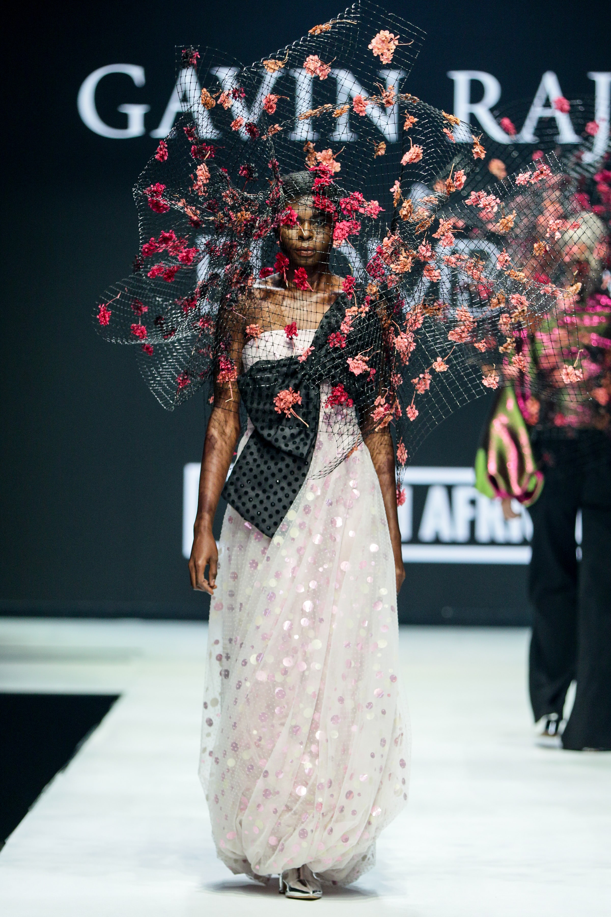 Gavin-rajah-afi-fashion-week-johannesburg-2019-the-most-rave-worthy-designs-from-the-runways-2019-2020