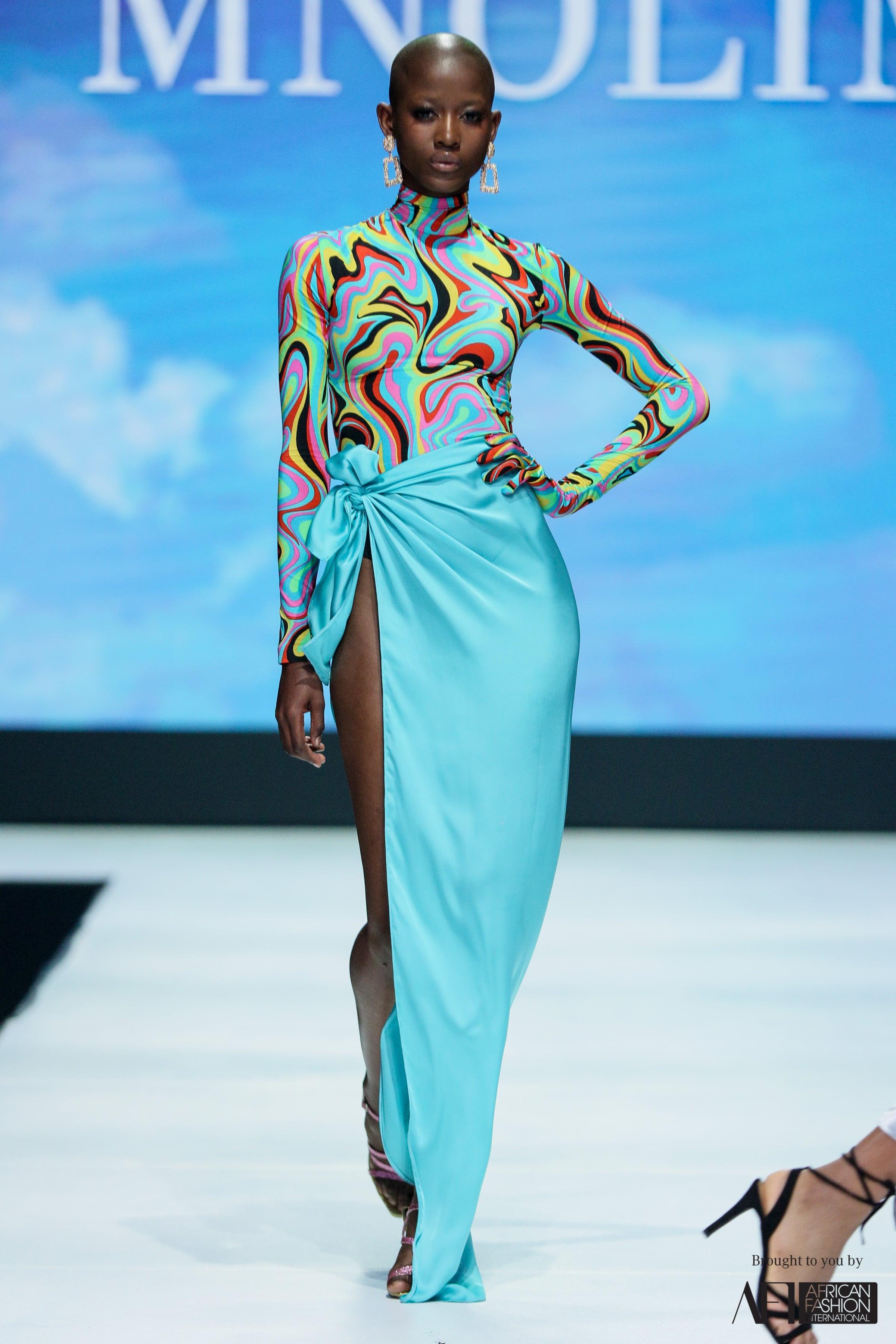 taussy-daniel-rich-factory-afri-fashion-week-joburg-ss20-2019-2020-runway-design-african-fashion-week