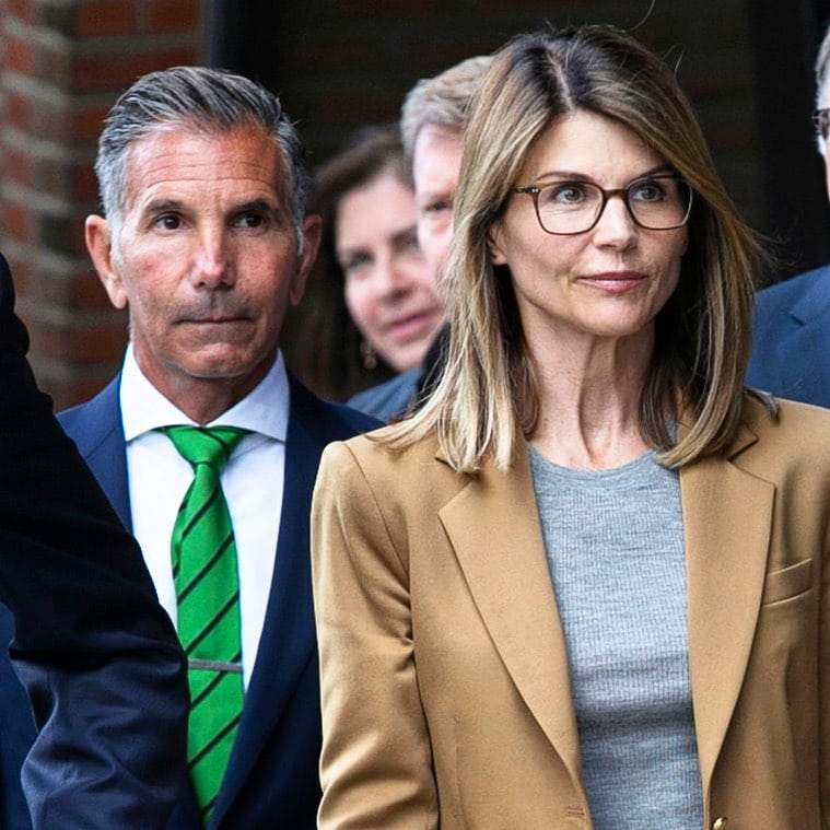 lori-loughlin-charges-accident-otedola-bridge-russia-doping-scandal-latest-news-global-world-stories-wednesday-october-2019-style-rave