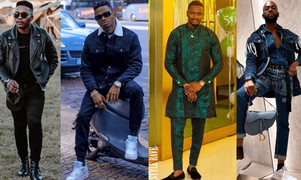 latest-african-menswear-style-rave