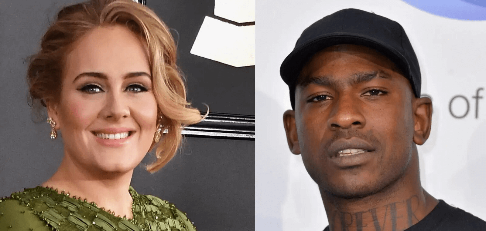 adele-and-skepta-dating-nigeria-debt-man-united-premier-league-style-rave