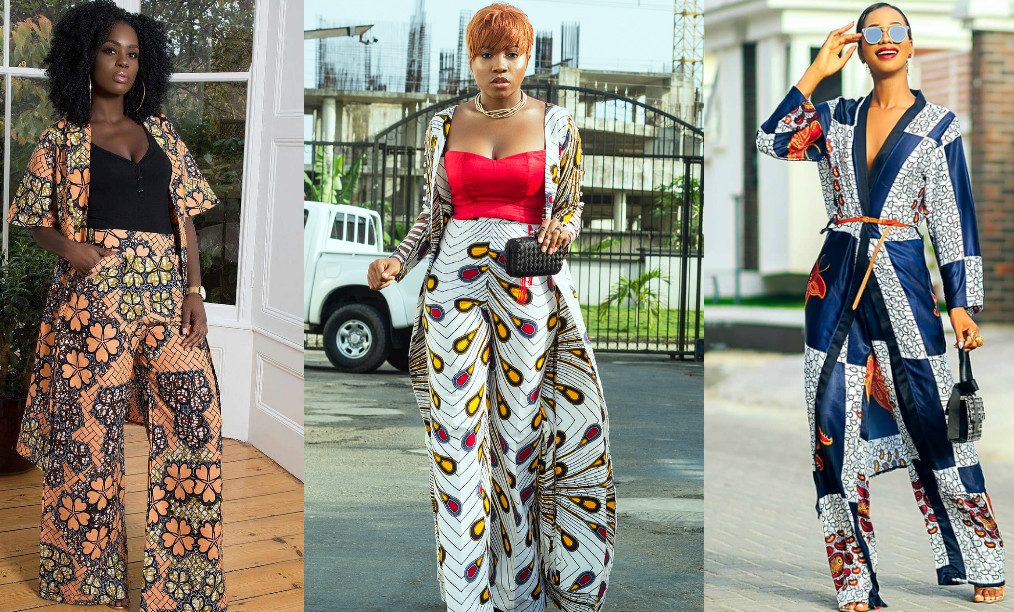 ankara-two-piece-set-style-2-designs-styles-trouser-pants-2