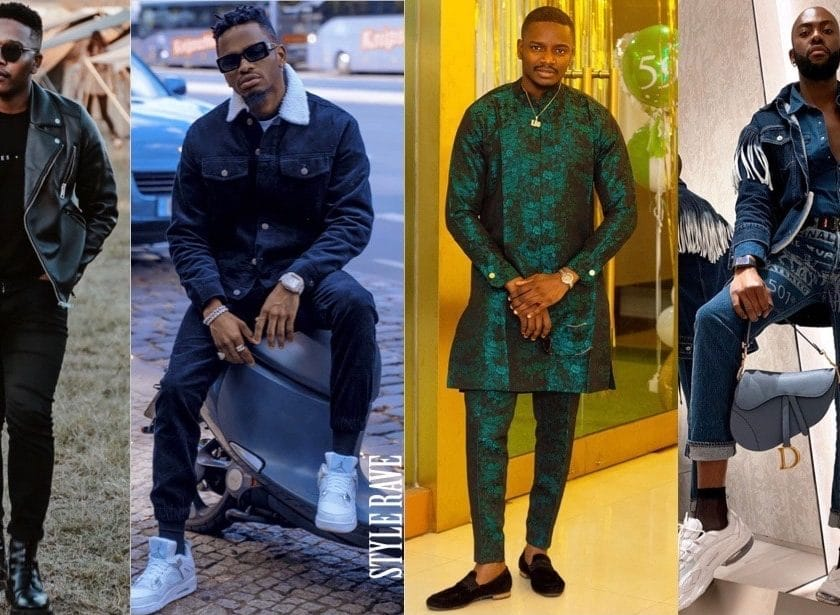 latest-african-menswear-best-dressed-african-men-latest-south-african-nigerian-celebrity-fashion-celebrity-fashion-news-style-rave-traditional-native-wear-looks-2019-today