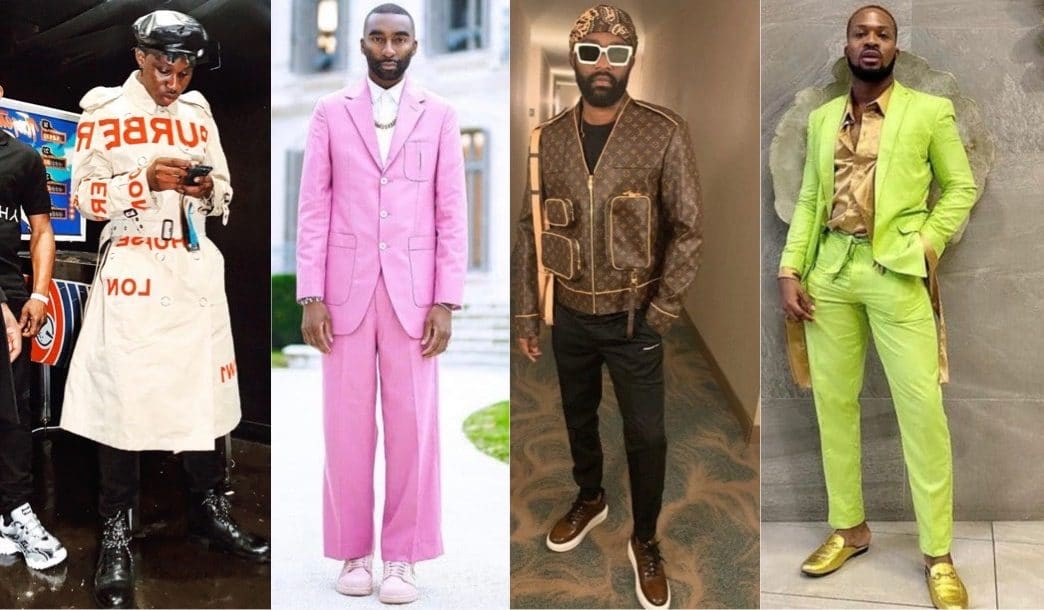 male-celebrity-style-event-fashion-style-rave-2