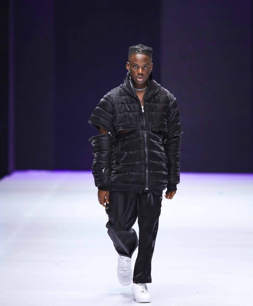2019-heineken-lagos-fashion-week-day-one