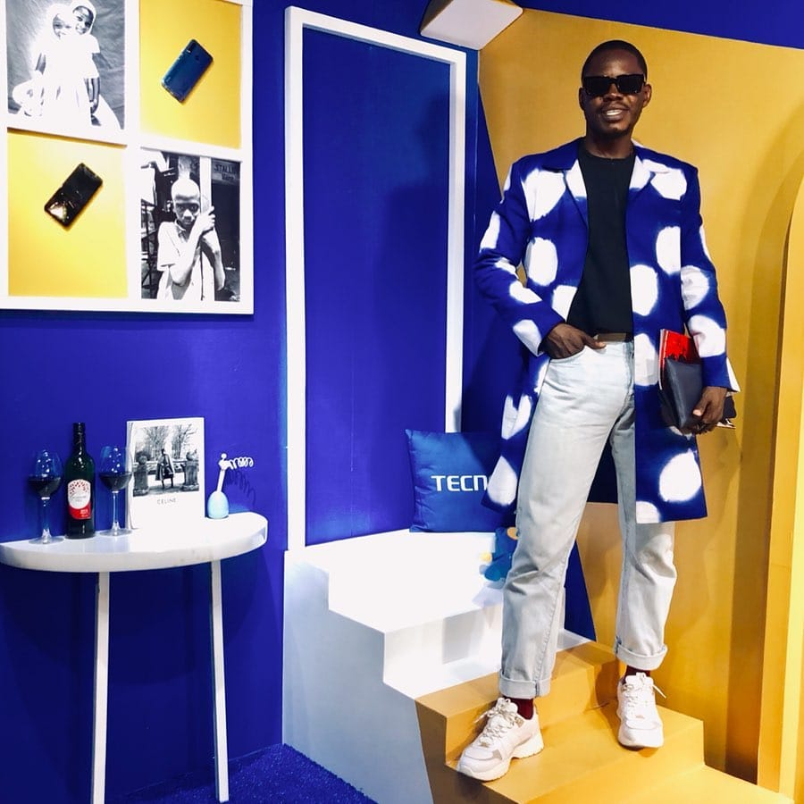 lagos-fashion-week-2019-street-style-style-rave