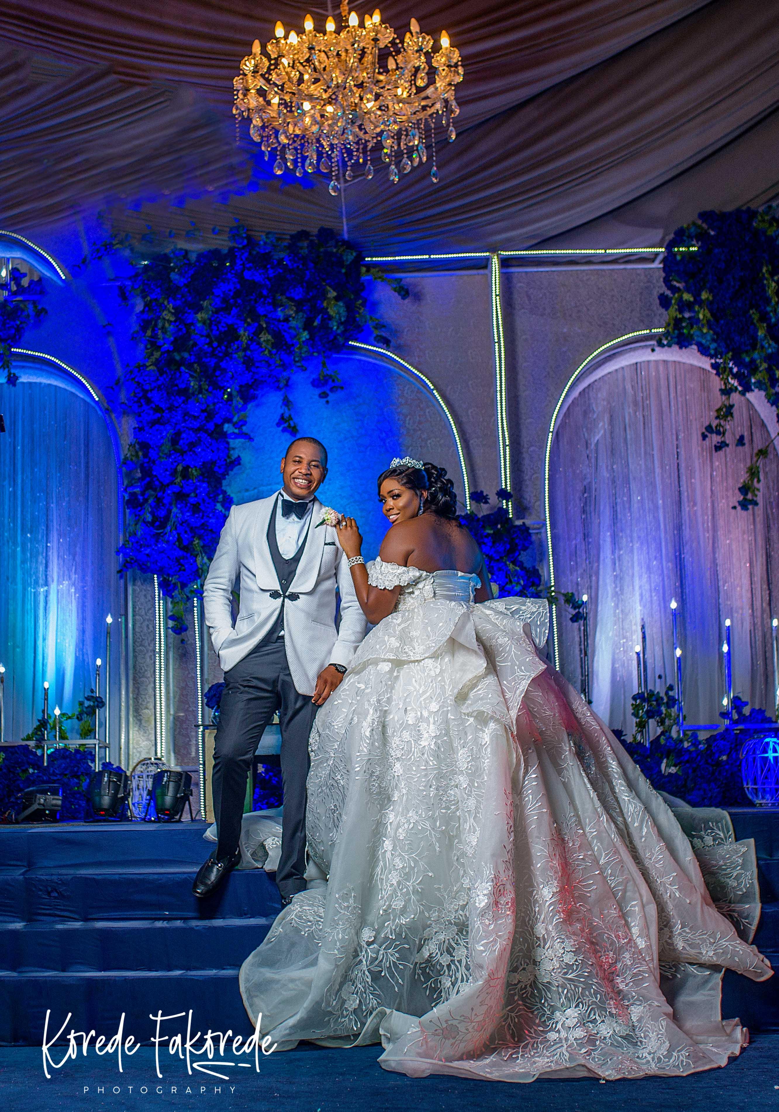 nigerian-wedding-tracy-ekong-ibifa-jaja-couples-wedding-story