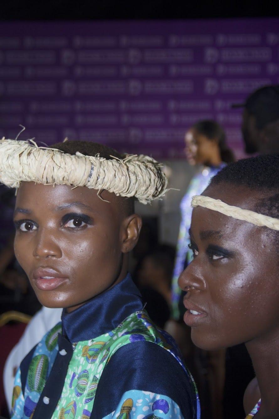 lagos-fashion-week-backstage-models-beauty-looks-style-rave