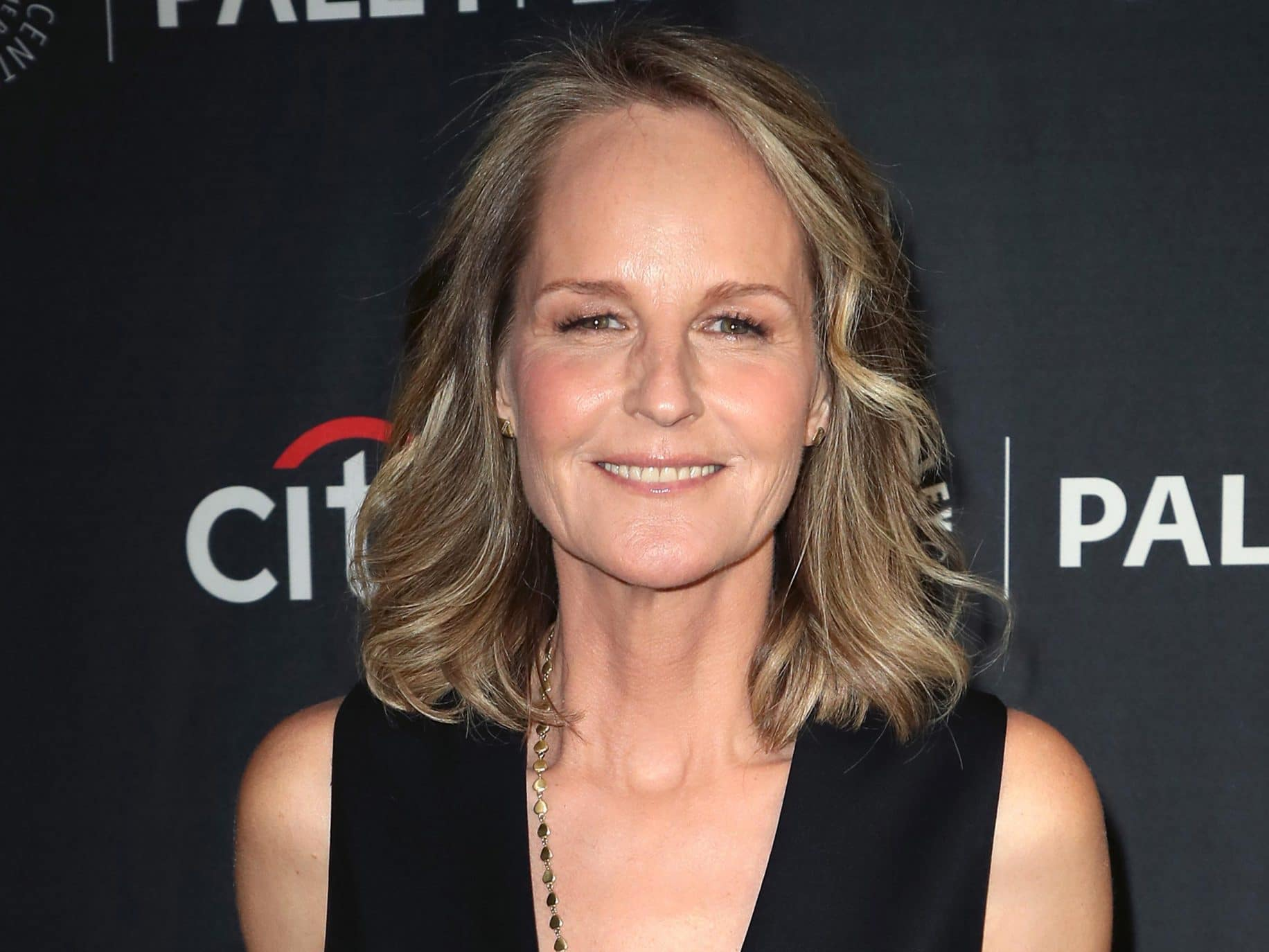 helen-hunt-accident-onitsha-fire-patrick-day-latest-news-global-world-stories-thursday-october-2019-style-rave
