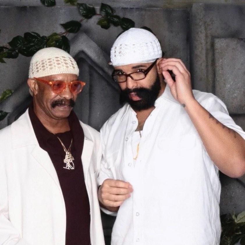 drake-denies-father-allegations-fg-revoke-disco-license-simone-biles-style-rave