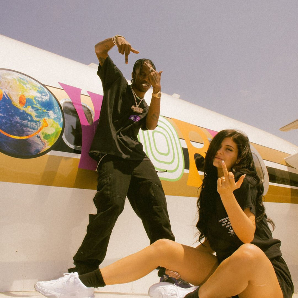 kylie-and-travis-reunite-customs-ban-import-export-land-boarders-ronaldo-700-goal-latest-news-global-world-stories-tuesday -october-2019-style-rave