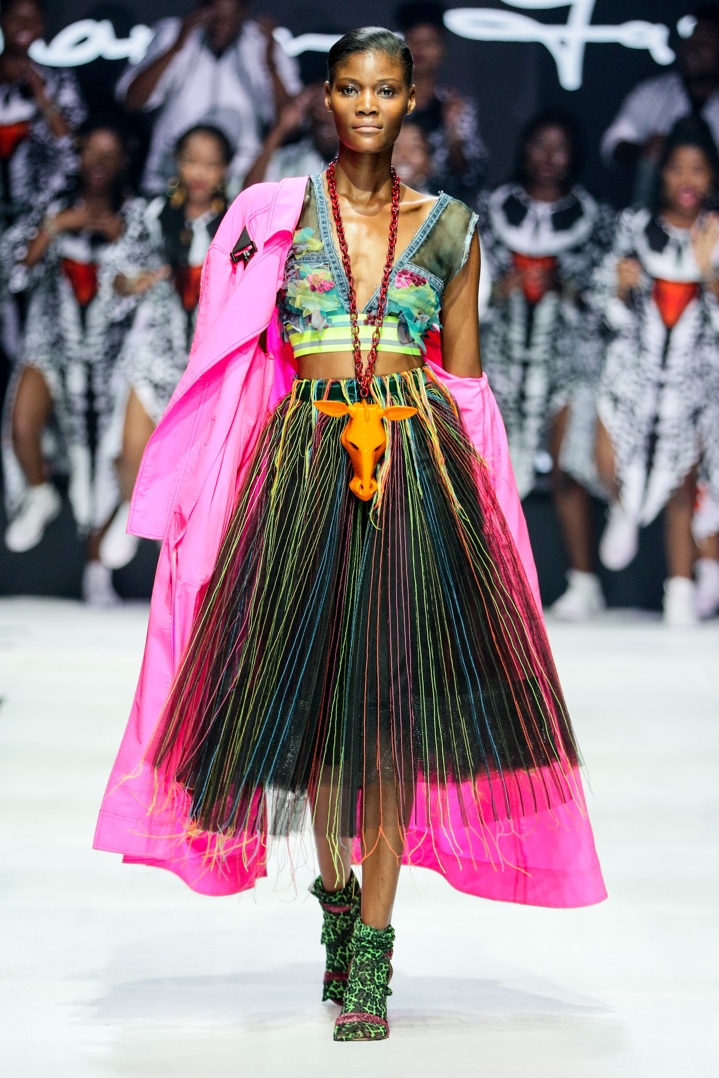 African-Fashion-Unites-afi-fashion-week-johannesburg-2019-the-most-rave-worthy-designs-from-the-runways