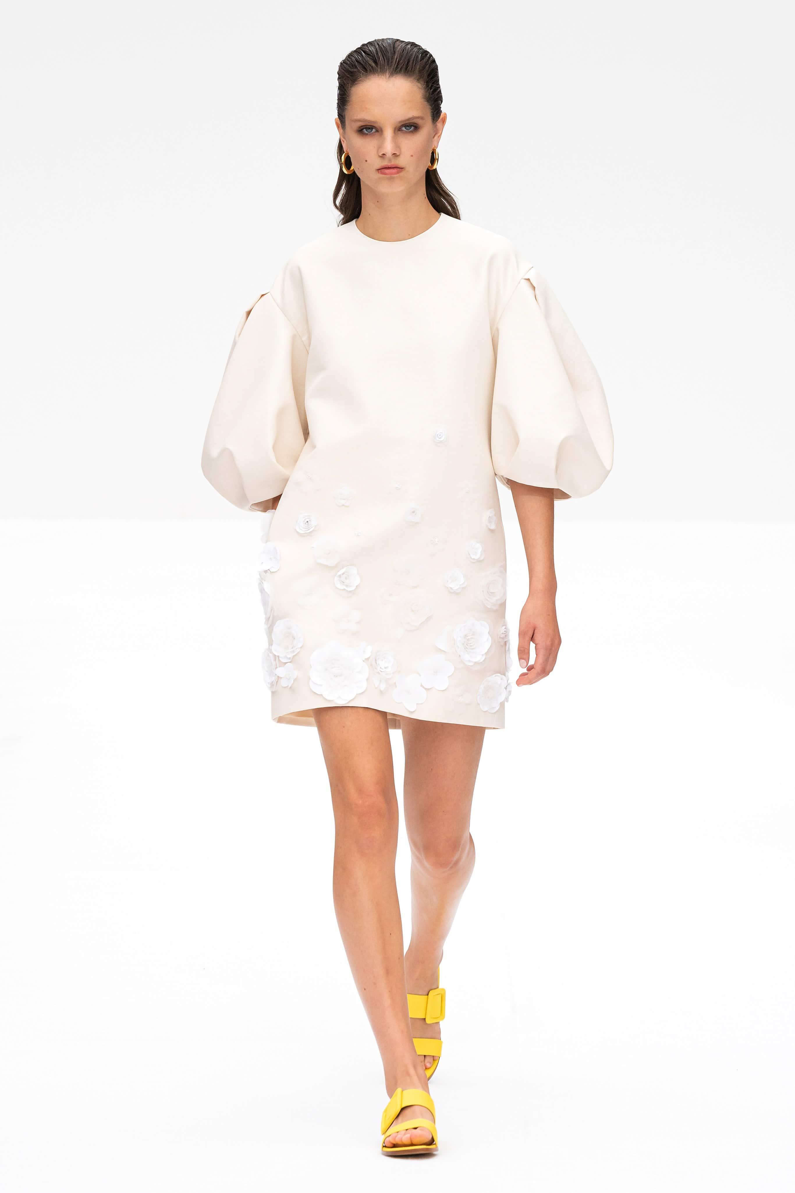 Carolina-Herrera-7-fashion-trends-that-will-be-huge-in-2020