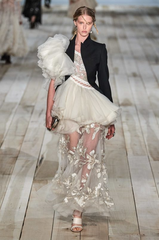 alexander-mcqueen-pfw-ss20-the-most-rave-worthy-designs-from-the-runways