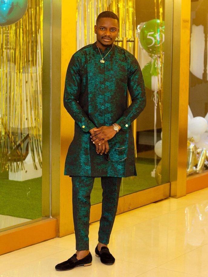 latest-nigerian-native-menswear-celebrity-fashion-favourite-style-rave-leo-dasilva