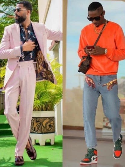 african-men-colorful-style-afrobeat-cool-hip-rave-2-nigerian-male-latest-fashion