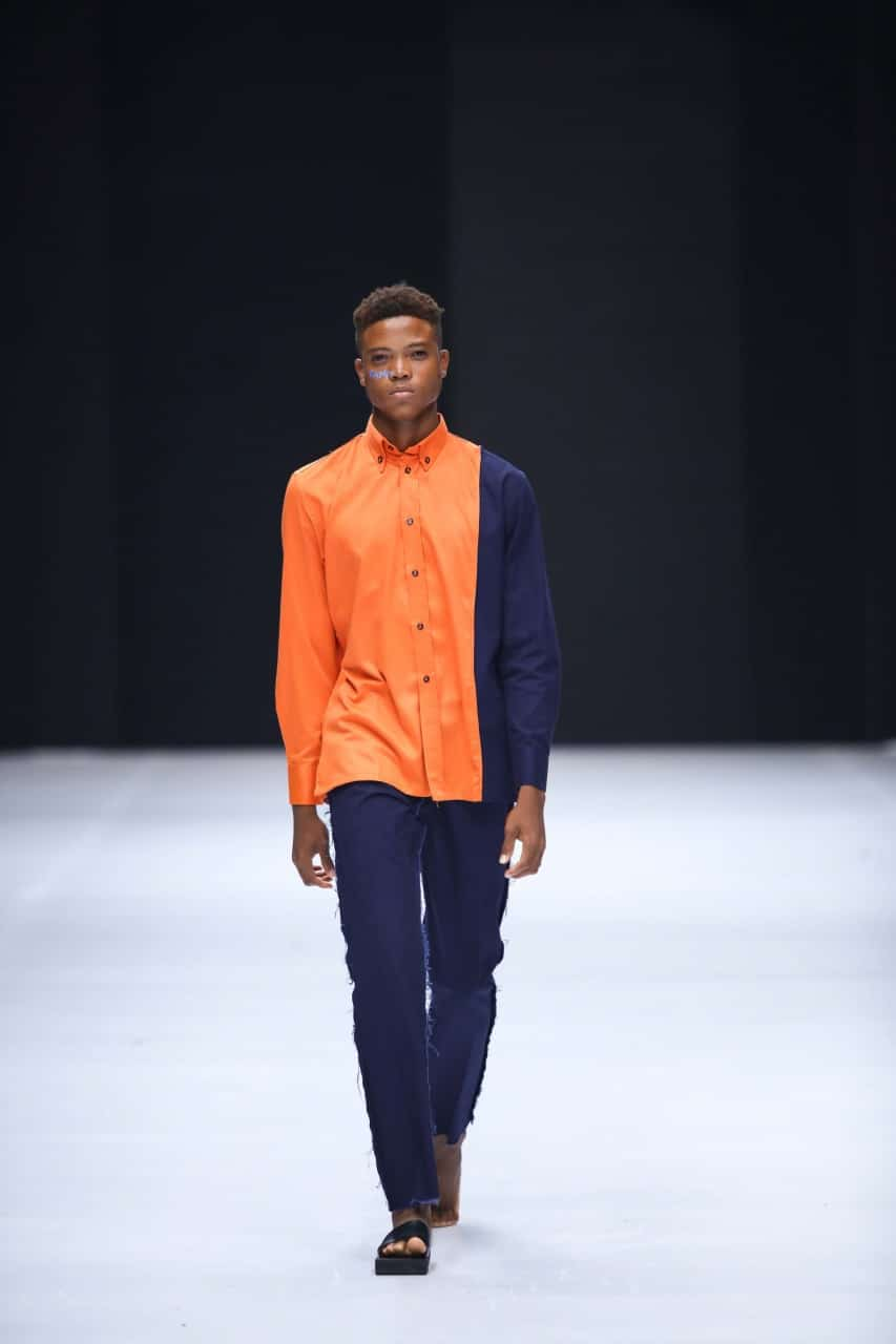 bloke-2019-heineken-lagos-fashion-week-day-one