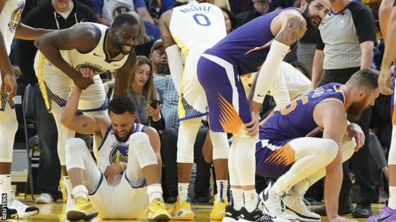 niecy-nash-husband-split-falana-sue-army-stephen-curry-injured-latest-news-global-world-stories-thursday-october-2019-style-rave