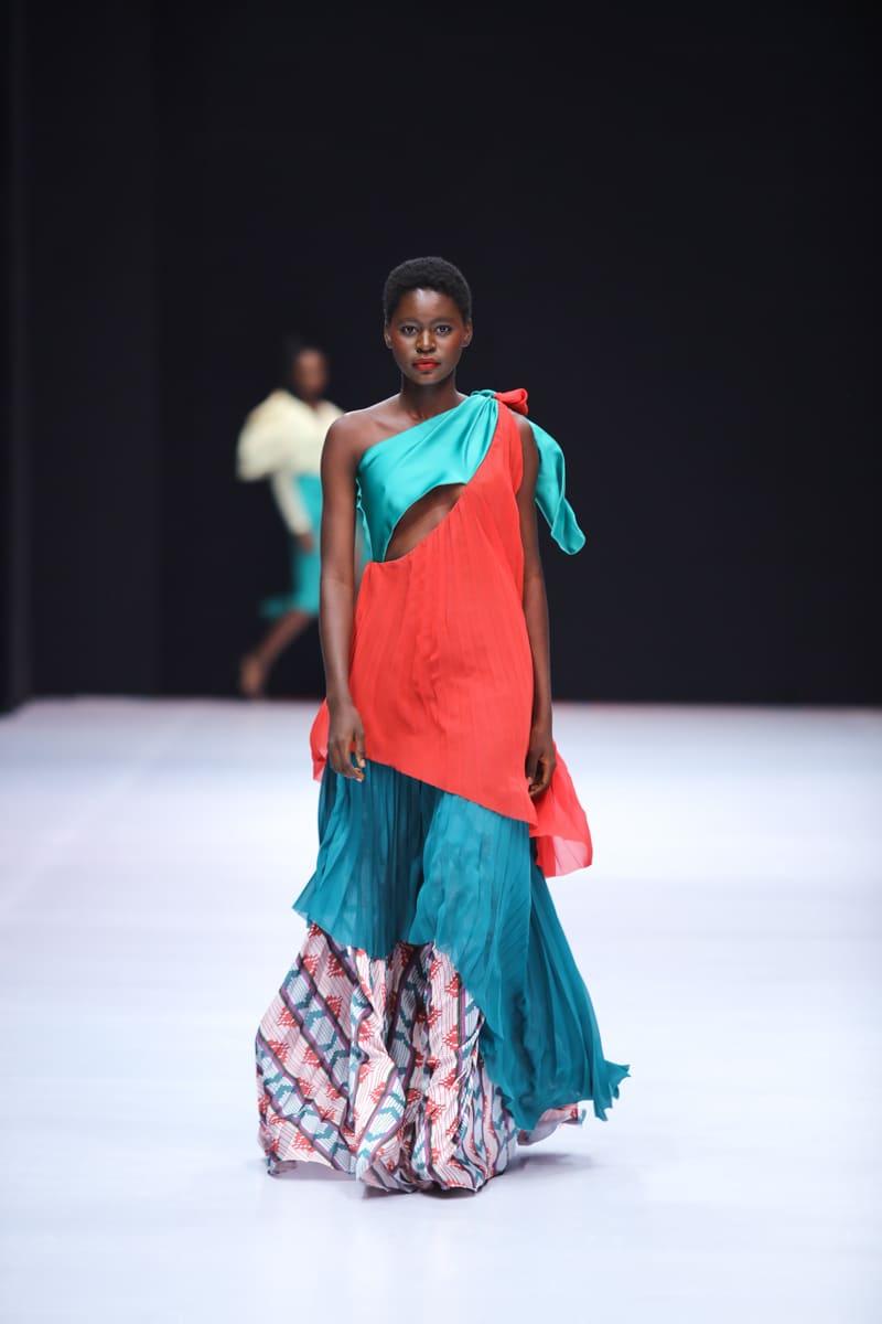 cynthia-abila-lagos-fashion-week-2019