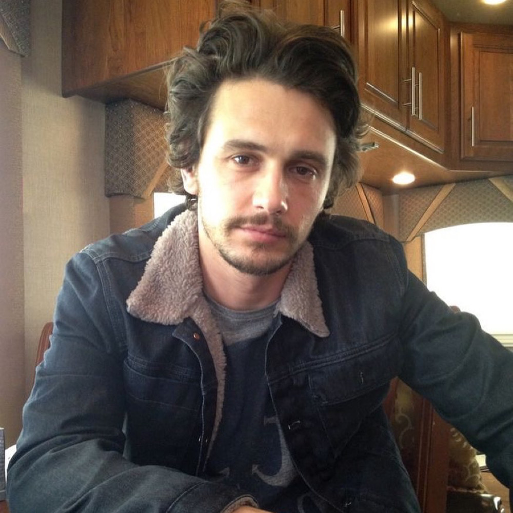 james-franco-accused-of-sexual-exploitation-reps-pass-new-bill-arsenal-style-rave