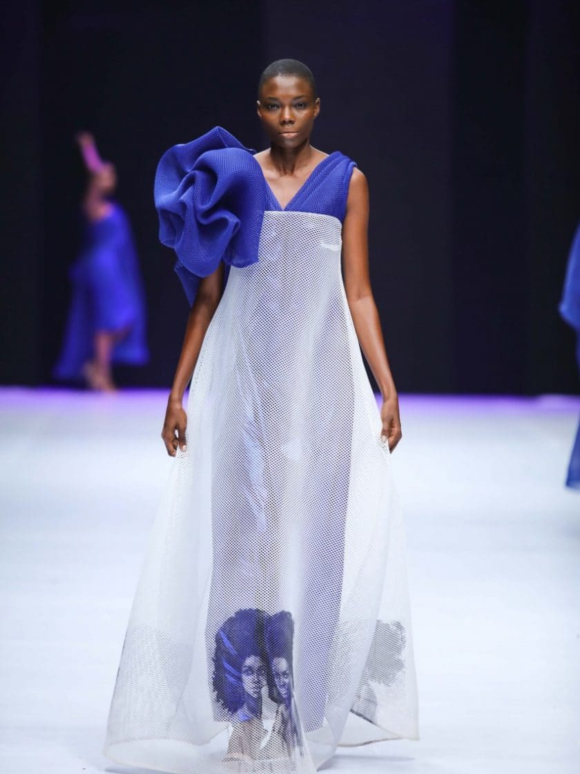 dzyn-2019-heineken-lagos-fashion-week-day-one