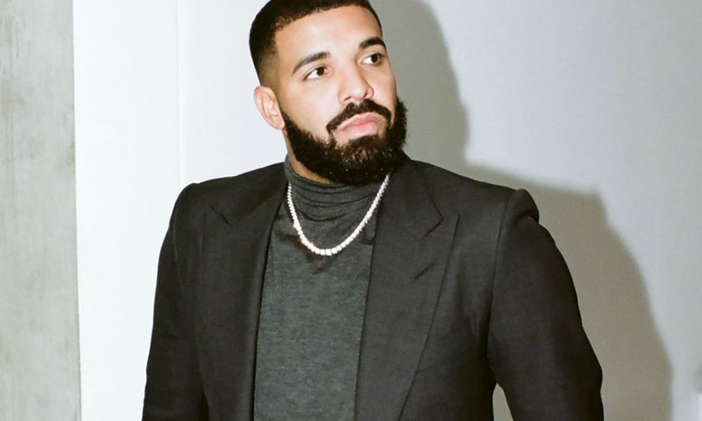 drake-denies-father-allegations-fg-revoke-disco-license-simone-biles-style-rave