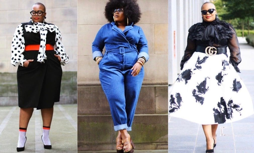 norma-mwamuka-original-mangu-fashion-tips-plus-size-style-rave-2019-2020-london-influencer-bloggers-look-lookbook