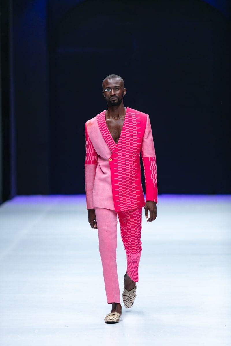 emmy-kasbit-lagos-fashion-week-2019-lfw19-hlfw19-ss20-2020