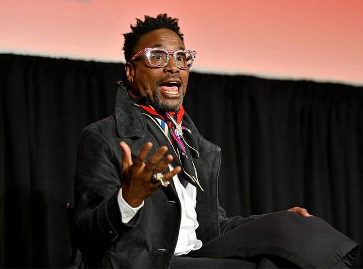 billy-porter-confirms-role-in-cinderella-crisis-over-minimum-wage-style-rave
