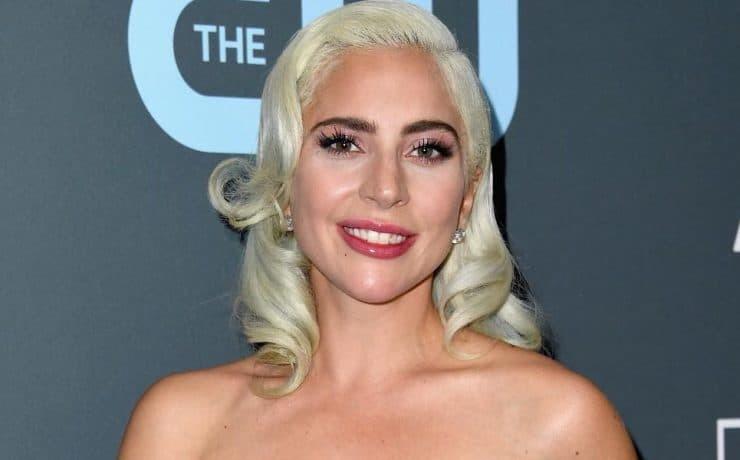 lady-gaga-fall-kogi-deputy-governor-impeached-el-classico-latest-news-global-world-stories-friday-october-2019-style-rave