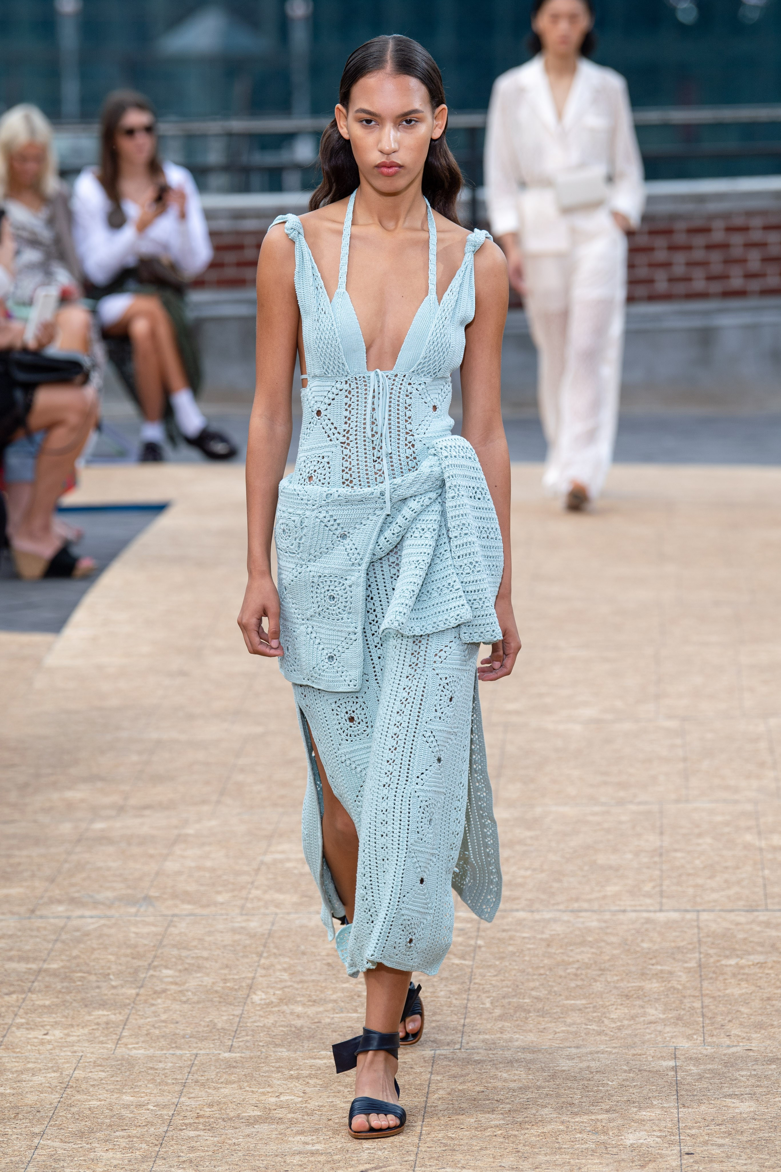 Jonathan-Simkhai-7-fashion-trends-that-will-be-huge-in-2020